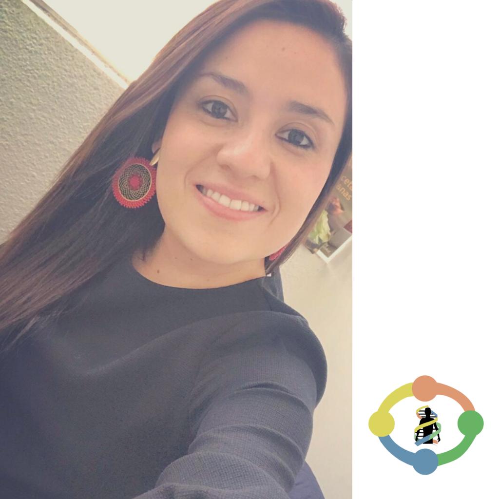 Dra. Nancy Alvarado