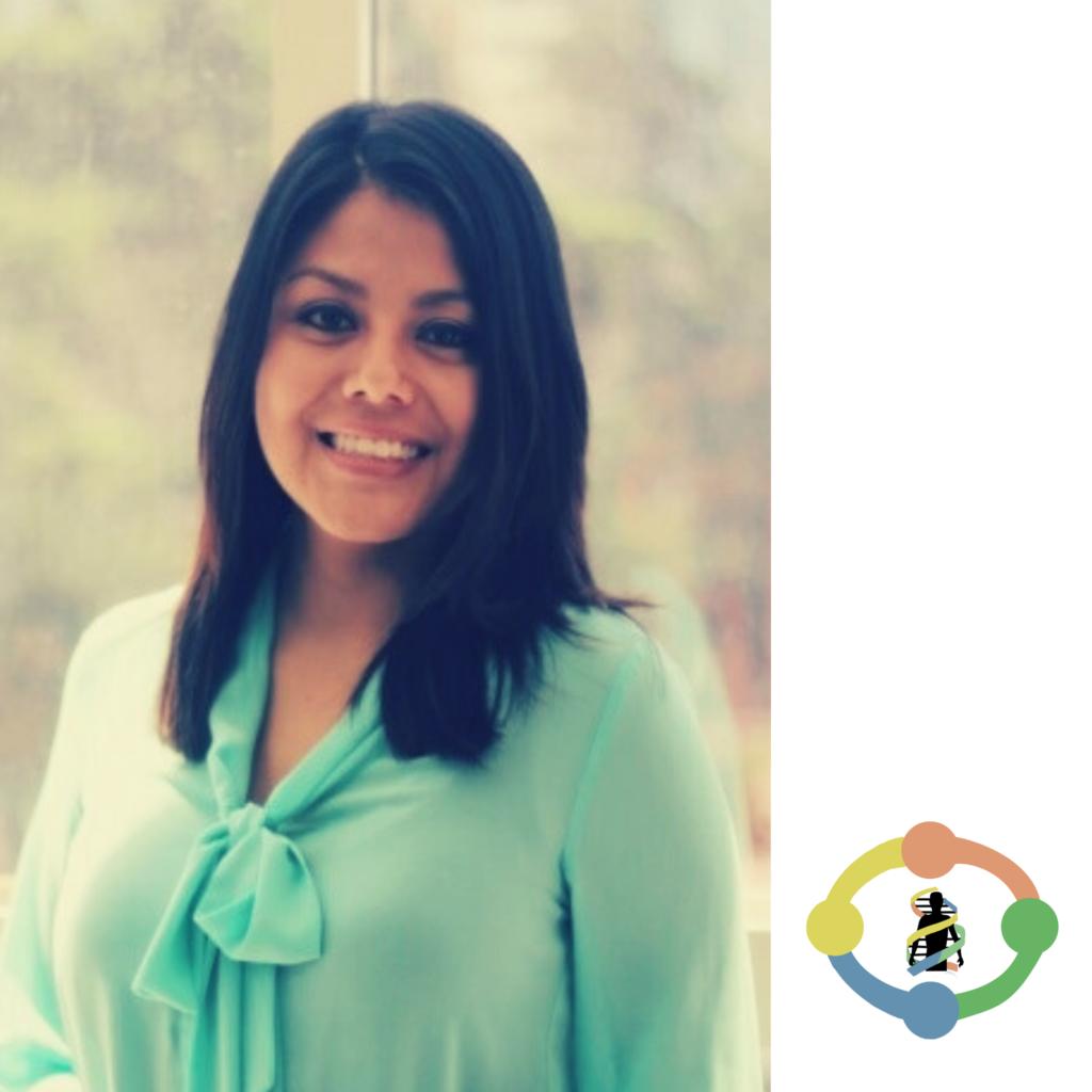Licda. Andrea Hernández