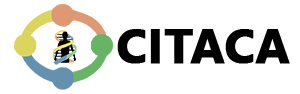 Centro Internacional de Trastornos Afetctivos y de la Conducta Adictiva